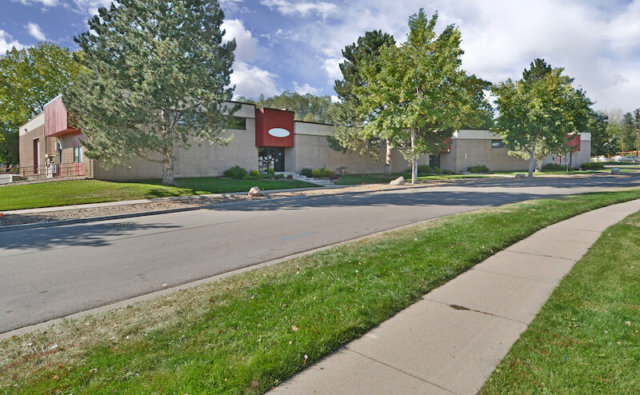 The W. W. Reynolds Companies, Office Space, Office Space Boulder, Boulder Office Space, Office Space For Lease, Office Space For Rent, Office Space For Lease Boulder, Office Space For Rent Boulder, Boulder Office Space, Boulder Office Space For Lease, Boulder Office Space For Rent, Boulder Commercial Real Estate, Commercial Real Estate Boulder, Boulder Flex Space, Flex Space, Flex Space For Lease, Flex Space For Rent, Boulder Flex Space For Lease, Boulder Flex Space For Rent, Flex Space For Lease Boulder, Flex Space For Rent Boulder, 2981 Sterling Drive