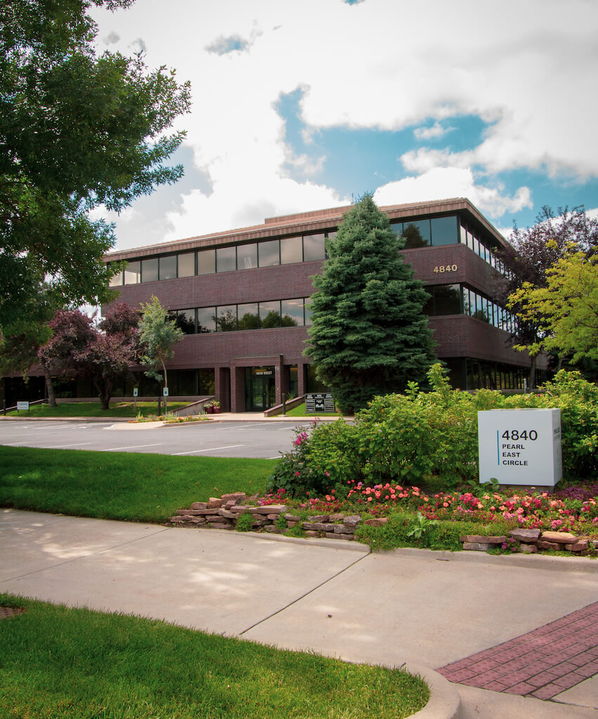 The W. W. Reynolds Companies, Office Space, Office Space Boulder, Boulder Office Space, Office Space For Lease, Office Space For Rent, Office Space For Lease Boulder, Office Space For Rent Boulder, Boulder Office Space, Boulder Office Space For Lease, Boulder Office Space For Rent, Boulder Commercial Real Estate, Commercial Real Estate Boulder, Central Boulder Office Space Pearl East Business Park