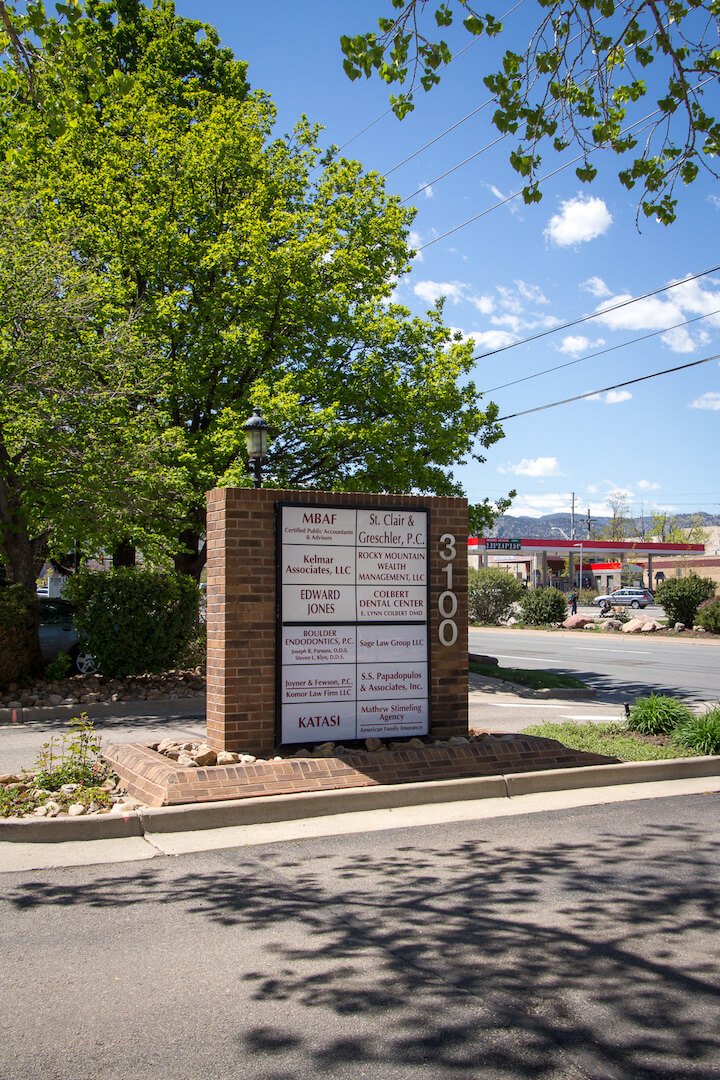 Park Place, The W. W. Reynolds Companies, Office Space, Office Space For Lease, Office Space For Rent, Office Space For Lease Boulder, Office Space For Rent Boulder, Boulder Office Space, Boulder Office Space For Lease, Boulder Office Space For Rent, Boulder Commercial Real Estate, Office Space Boulder, Commercial Real Estate Boulder
