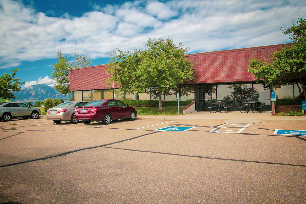The W. W. Reynolds Companies, Office Space, Office Space Boulder, Boulder Office Space, Office Space For Lease, Office Space For Rent, Office Space For Lease Boulder, Office Space For Rent Boulder, Boulder Office Space, Boulder Office Space For Lease, Boulder Office Space For Rent, Boulder Commercial Real Estate, Commercial Real Estate Boulder, Central Boulder Office Space, East Boulder Office Space, East Boulder Office Space For Lease, East Boulder Office Space For Rent, North East Boulder Office Space, North East Boulder Office Space For Lease, North East Boulder Office Space For Rent,