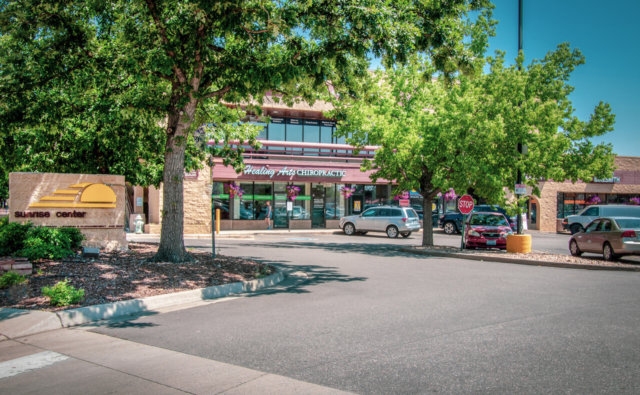 Sunrise Shopping Center, The W. W. Reynolds Companies, Retail Space, Retail Space Boulder, Boulder Retail Space, Retail Space For Lease, Retail Space For Rent, Retail Space For Lease Boulder, Retail Space For Rent Boulder, Boulder Retail Space, Boulder Retail Space For Lease, Boulder Retail Space For Rent, Boulder Commercial Real Estate, Commercial Real Estate Boulder, Central Boulder, Central Boulder Retail Space, Central Boulder Retail Space For Lease, Central Boulder Retail Space For Rent,